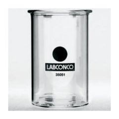 Labconco™ Goldfisch Fat Extractor Accessory, Beaker