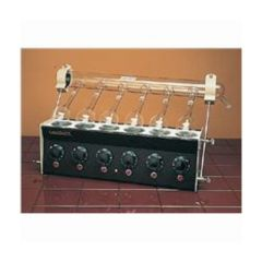 Labconco™ Heater Assembly for Micro Digestion Rack