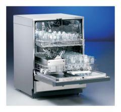 Labconco™ SteamScrubber™ Glassware Washer