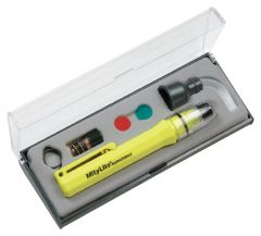 Pelican™ MityLite™ Flashlights
