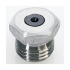 Restek™ Needle Seat for Agilent™ HPLC Systems (Model 1050)