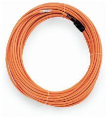 CMC Rescue™ Con-Space Cables