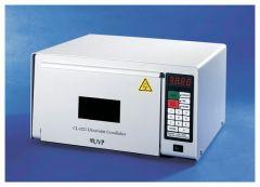 UVP CL-1000 and CX-2000 Crosslinkers