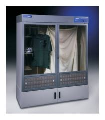 Labconco™ Protector™ Evidence Drying Cabinet: 5 ft.W
