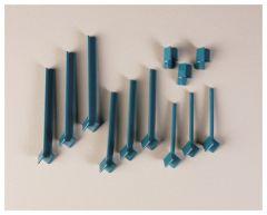 Bel-Art™ SP Scienceware™ Lab-Aire™ II Glassware Dryers Accessories