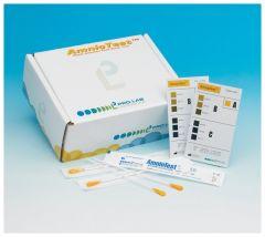 Pro-Lab Diagnostics™ AmnioTest™ Kits
