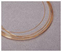 Thermo Scientific™ Dionex™ Fused Silica Tubing