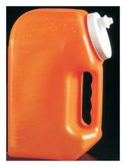 Simport™ Scientific Urine Collection URISAFE™ Containers