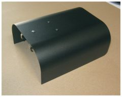 UVP Blak-Ray™ B-100AP High-Intensity UV Inspection Lamps: Visor Lamp