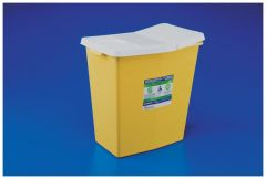 Covidien Chemosafety™ Containers