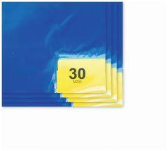 PURUS™ 30-Layer Biohybrid™ Contamination Control Mats