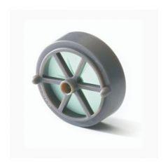 Moldex™ Accessories for 8000 Series Respirator Facepiece
