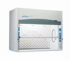 Labconco™ Protector™ XStream™ High Performance By-Pass Hoods: 4ft. Width, 115V