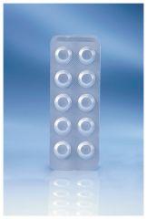 Ammonia No. 2 Tablets, Lovibond™