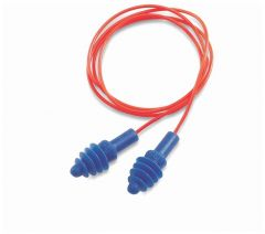 Honeywell™ Howard Leight™ AirSoft™ Ear Plugs