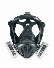 Honeywell™ Sperian™ Survivair™ Opti-Fit™ APR Respirator