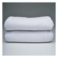 Moore Medical MooreBrand™ Blanket