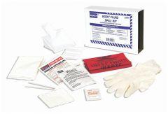 Honeywell™ North™ Emergency Response Kits