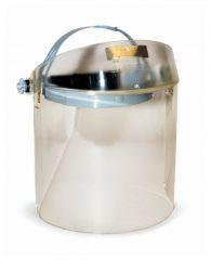 Spectroline™ UV Absorbing Face Shields