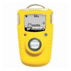 Honeywell Analytics™ GasAlertClip Extreme Single-Gas Detectors