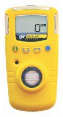 Honeywell Analytics™ GasAlert Extreme Single-Gas Detectors