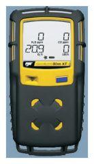 Honeywell Analytics™ GasAlertMax XT II Multigas Detectors