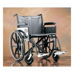 Moore Medical Duro-Trac™ Wheelchairs