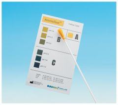 Pro-Lab Diagnostics™ AmnioTest™ Kit Supplies