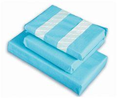 Propper Steri-Wrap™ I Sterilization Wraps