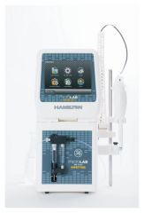 Hamilton™ Microlab 300 Pipetting System