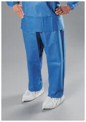 AlphaProTech Critical Cover™ AlphaGuard™ Scrub Pants