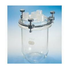 PYREX™ Organic Reaction Kettle Bottom
