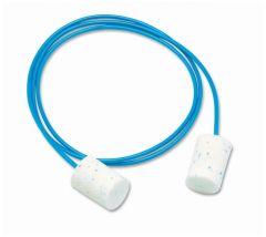 Honeywell Safety Products™ Howard Leight™ DeciGuard AB™ Ear Plugs