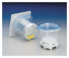 MilliporeSigma™ Microfil™ S Filtration Devices