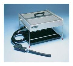 Labconco™ Kjeldahl Rapid Digestor-25 Fume Removal System