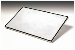 Fisherbrand™ HEPA Filters for PCR Workstation