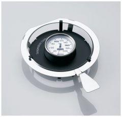 Mettler Toledo™ Temperature Calibration Kits