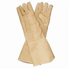 Newtex™ Zetex™ and ZetexPlus™ High Temperature Gloves