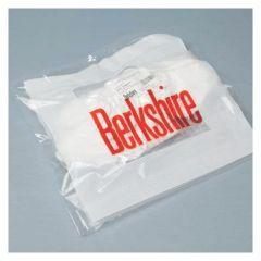 Berkshire™ EasyClean™ 360 Isolator Cleaning Tool