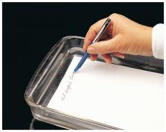 Bel-Art™ SP Scienceware™ Wet Surface Pen