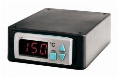 BriskHeat™ SDC Benchtop Temperature Controllers