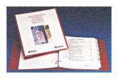 Brady™ Lockout Compliance Manual
