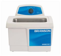 Branson Ultrasonics™ M Series Ultrasonic Cleaning Bath