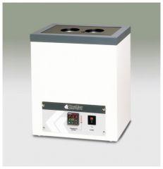 Koehler™ Instrument Two-Unit Solid Block Oxidation Bath