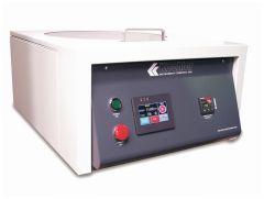 Koehler™ Instrument Automatic Heated Oil Test Centrifuge