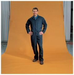 VF Workwear Red Kap Twill Action-Back Coveralls