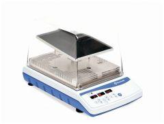 Fisher Scientific™ Incubating 3D Shakers