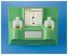 Bel-Art™ SP Scienceware™ Sterile Eye Wash Solution Stations