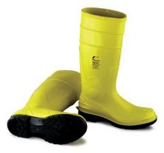 Dunlop™ Onguard™ Dielectric Boots