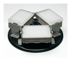 Labconco™ 6-Place Microtiter Plate Rotor for CentriVap™ Vacuum Concentrator